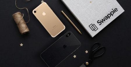 guida regalo iPhone