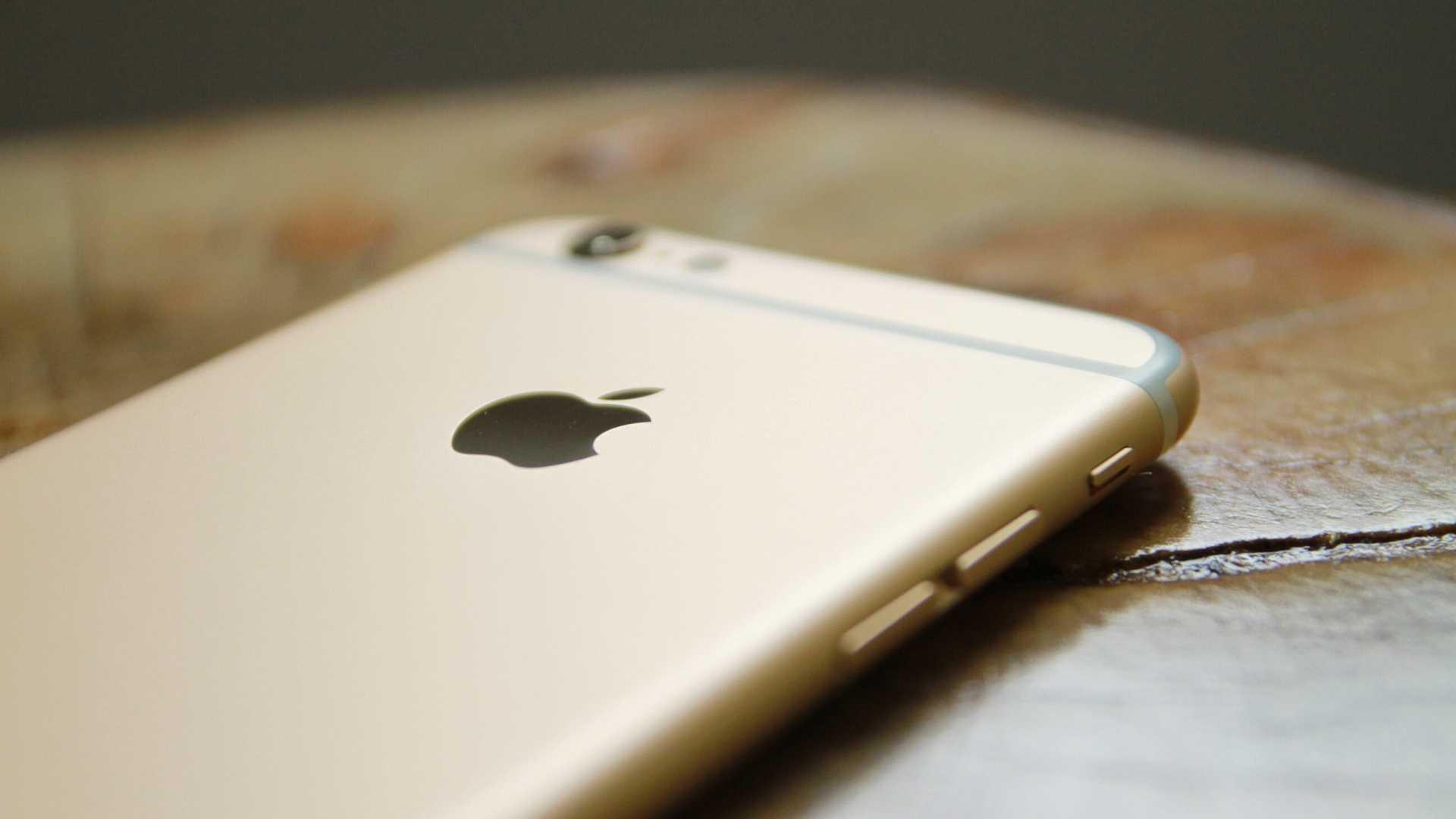 guida agli iPhone ricondizionati
