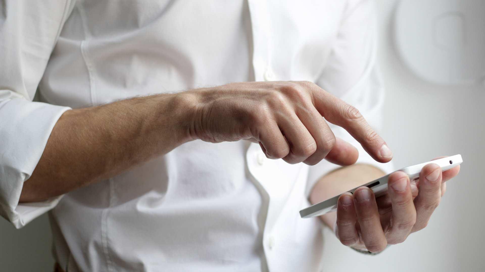 guida iPhone ricondizionati Swappie