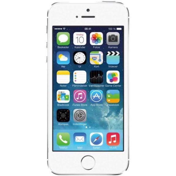 IPhone5S32GBhopea-3-2.jpg