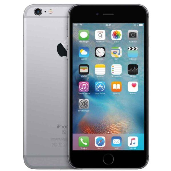 IPhone6s64harmaa-1-1-1-1-1.jpg