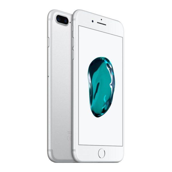 SwappieiPhone7plus128gbhopea-1.jpg