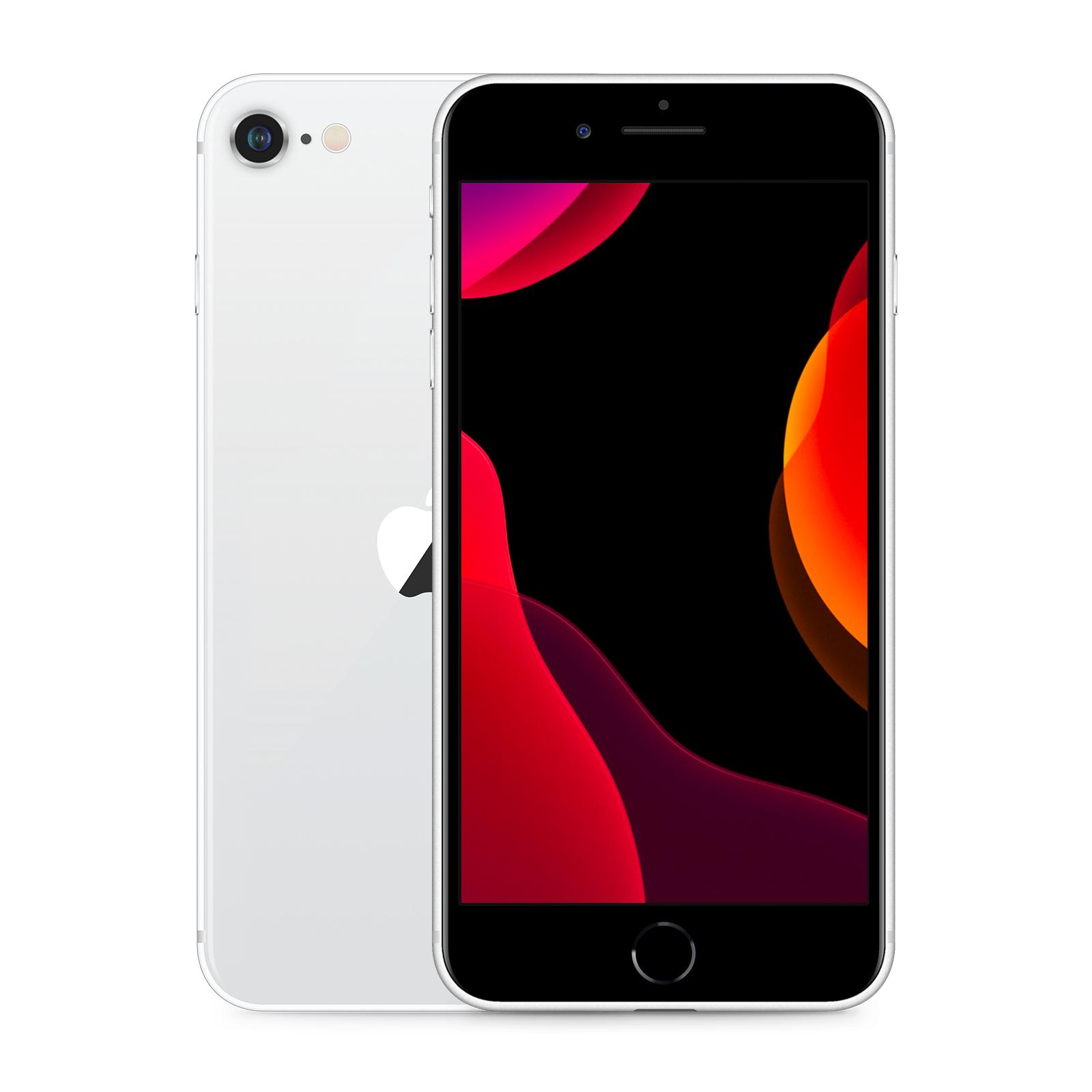 iPhone SE 20   Swappie