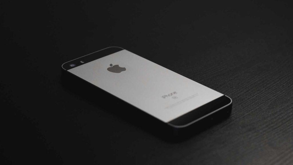 vendere il mio iPhone