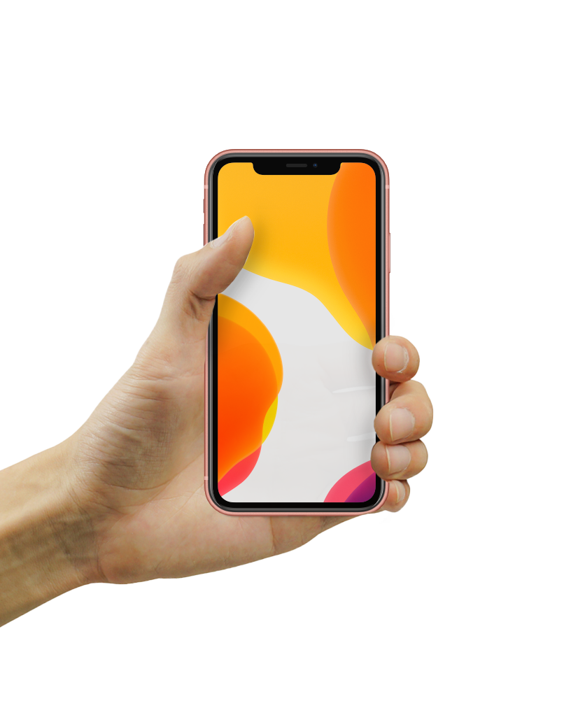 iphone-xr-hand.png