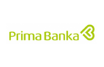 PrimaBanka