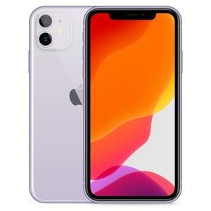 iPhone 11 256GB Roxo