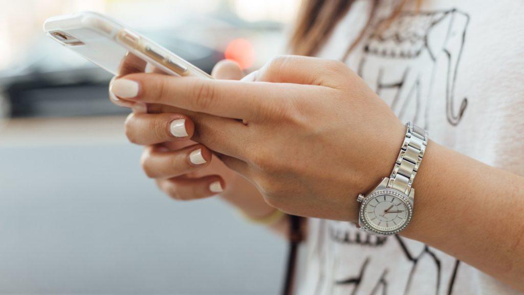 conviene acquistare iPhone ricondizionati