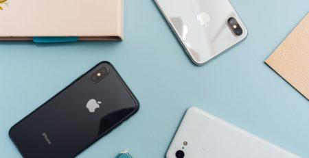 dove comprare iPhone ricondizionati
