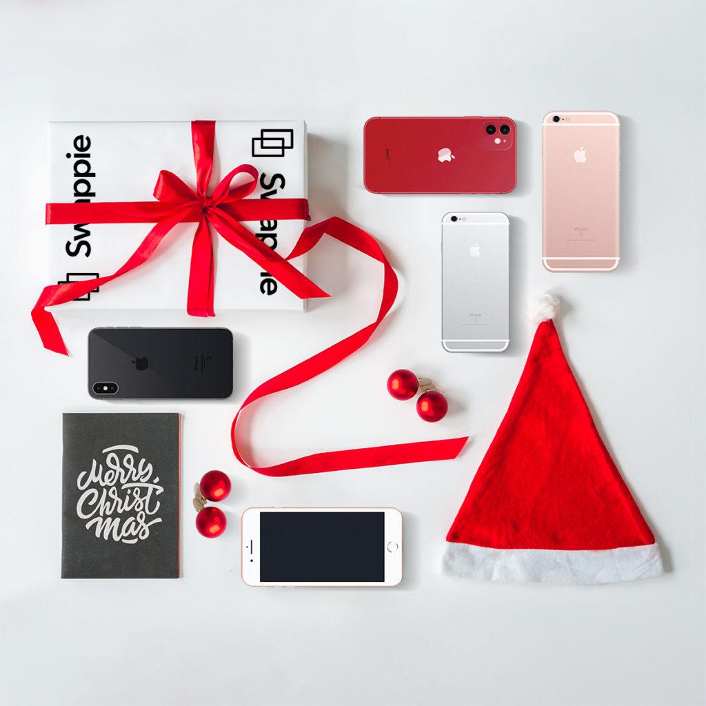 quale iPhone regalare