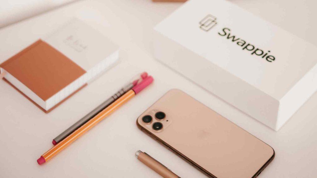 iPhone 11 o iPhone X
