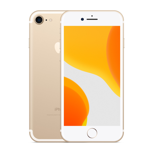 iPhone-7-32GB-Gold-1-1-1.png