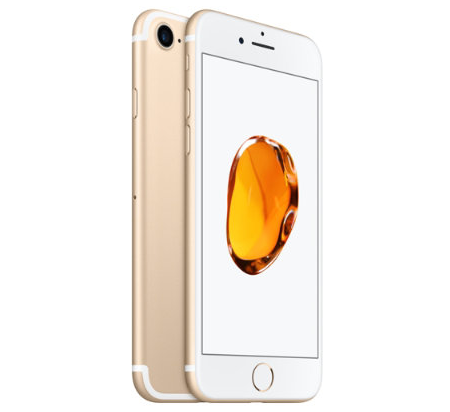 iPhone-7-32GB-Gold-1.png