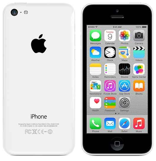 Iphone 5s bianco prezzo amazon