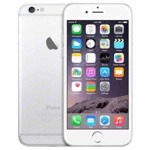 köpa billiga iphone 6s