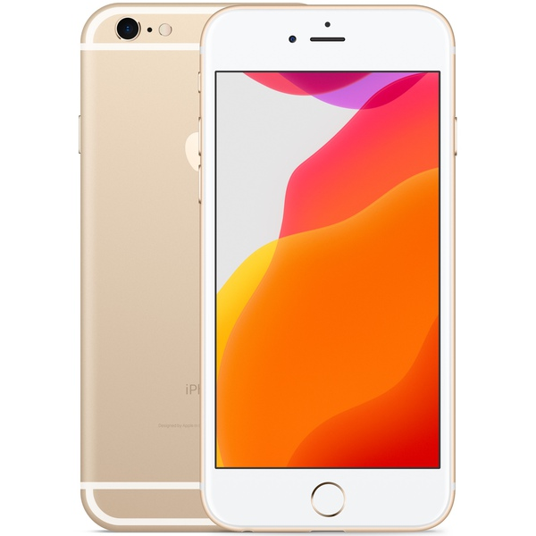 ... iPhone 6s Plus 32GB Guld. -150 €. iPhone6sPlus64GBkulta-1-2.jpg bb3f97a07d68e