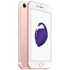 Apple iPhone SE 16GB, space Grey - Prisma verkkokauppa