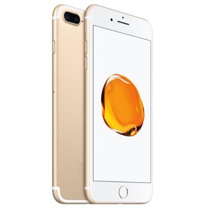 iPhone7Plus256GB-kulta-2-4.jpg