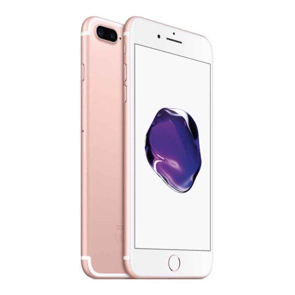 iPhone7Plus32GBRoseGold-1-4.jpg