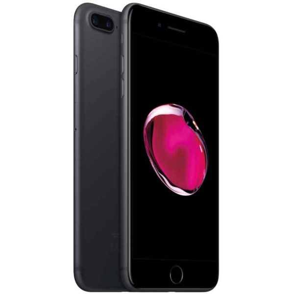 iPhone7plus32GBmattamusta-2.jpg