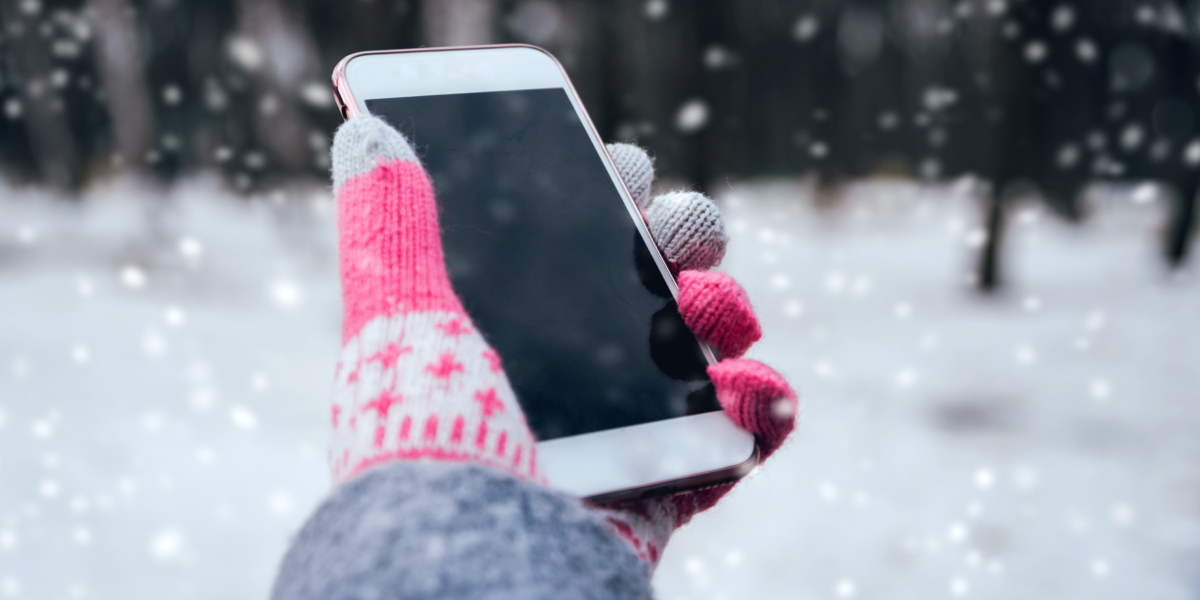 6 Useful Tips to Extend the Life of Your Phone - Swappie