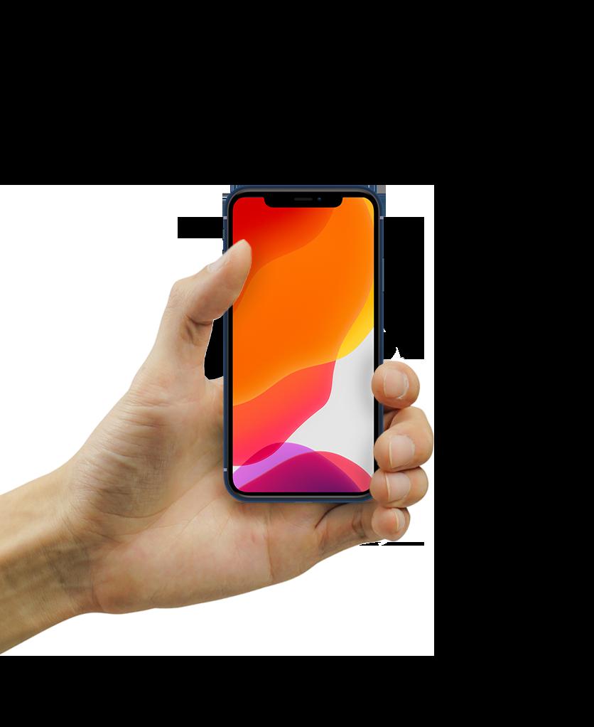 iphone-12-mini-hand.png