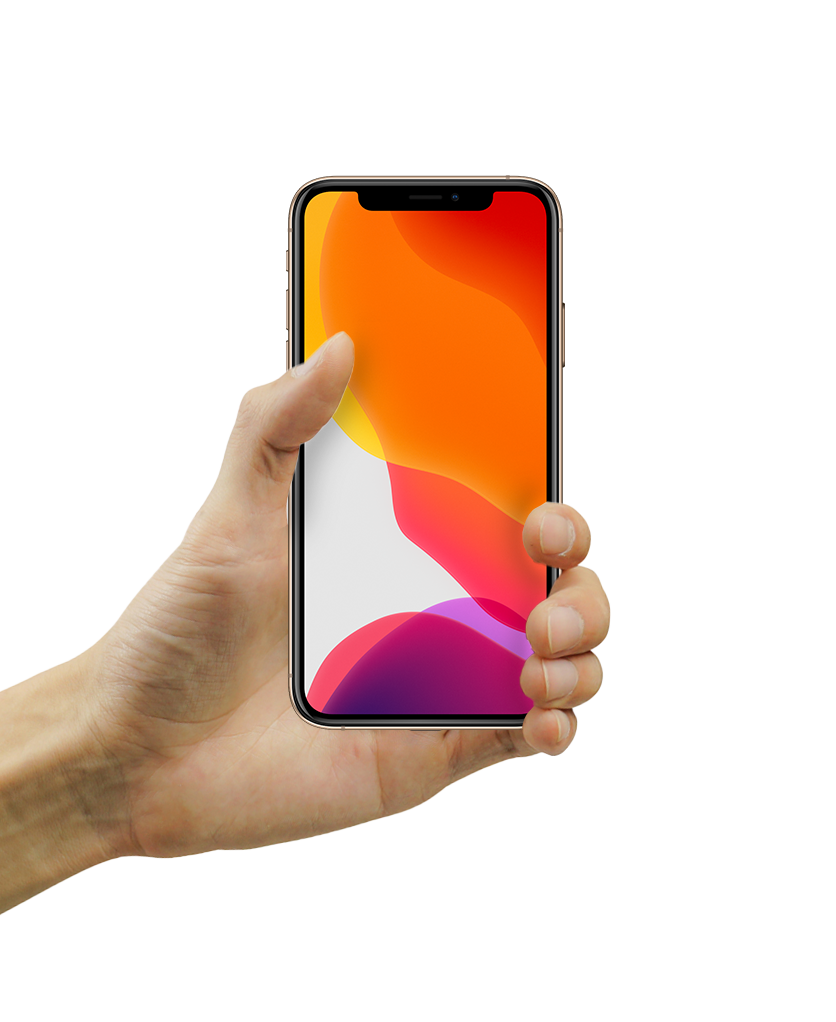 iphone-12-pro-max-hand.png
