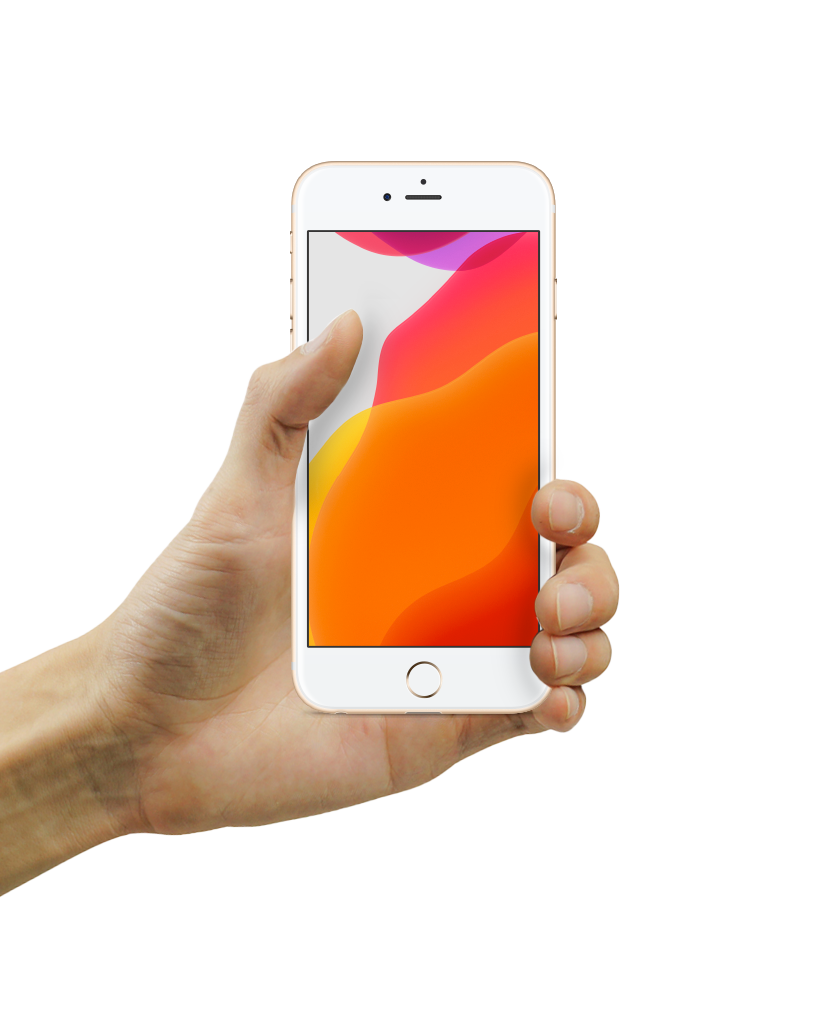 iphone-6-plus-hand.png