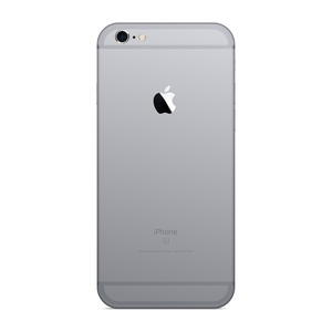iPhone 6s 64GB Gris Sidéral