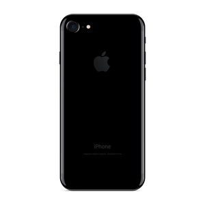 iPhone 7 128GB Peilimusta