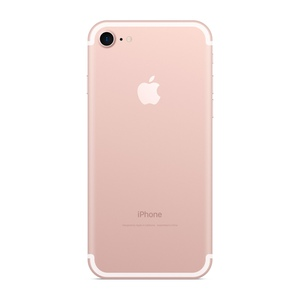 iPhone 7 32GB Ruusukulta