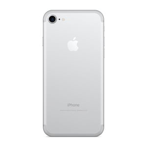 iPhone 7 32GB Hopea