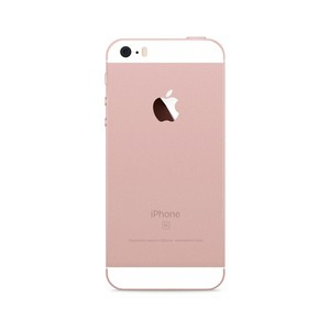iPhone SE 32GB Rose Gold