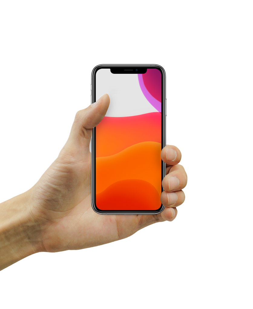 iphone-xs-hand.png