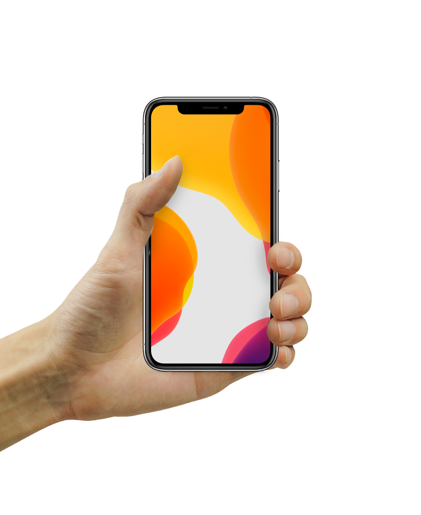 iphone-xs-max-hand.png