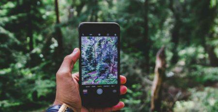 permuta il tuo iPhone