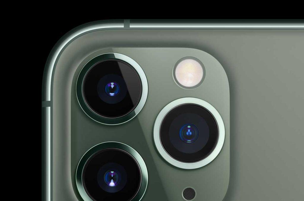 prezzi Swappie lancio apple iphone 11